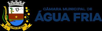 Câmara de Água Fria de Goiás